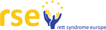 Rett Syndrome Europe