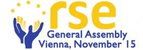 RSE 2014 GA