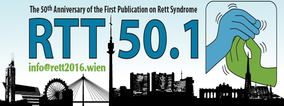 RTT50.1