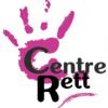 Centre Rett