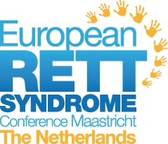 "3rd European Rett Syndrome Conference ""Research Update and Preventive Management"""