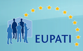The EUPATI 2013 Conference: A Vision For 2020