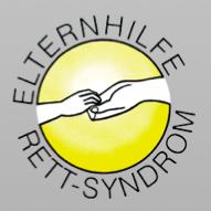 Next European Rett Syndrome Congress – Berlin 2017