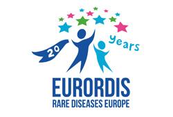 Eurordis CEF Workshop 26-27 October 2017 report