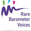 Rare Marometer Voices logo