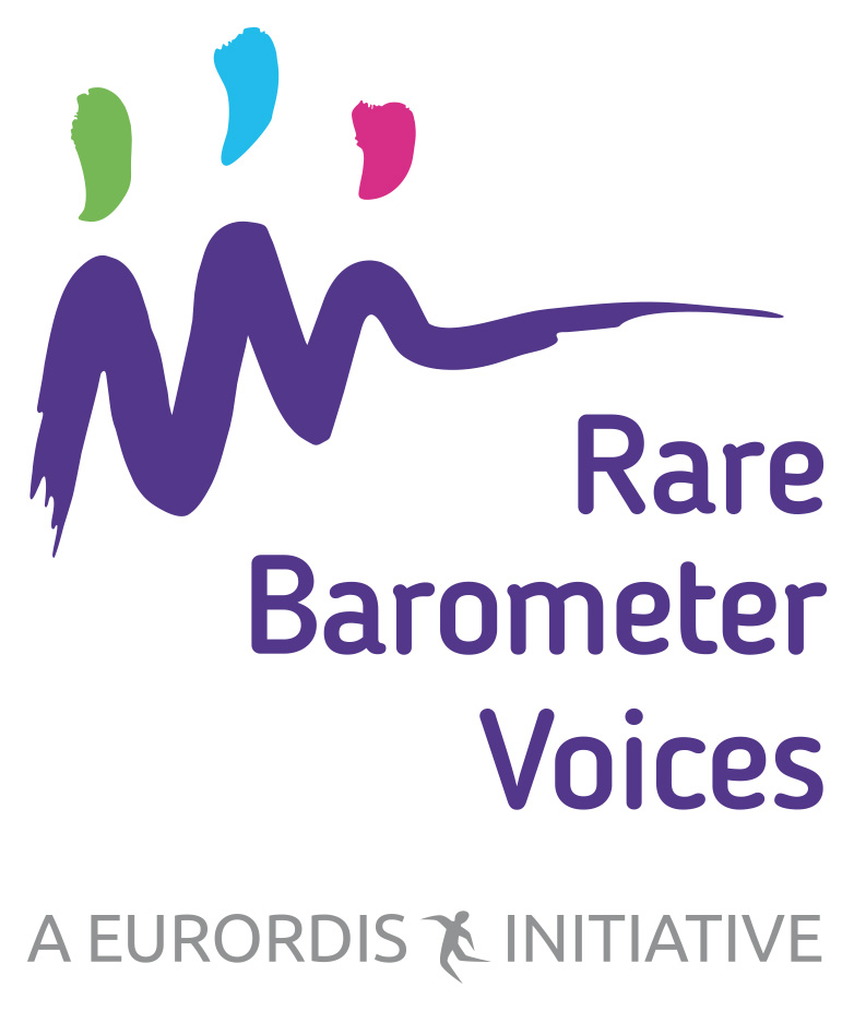 Rare Barometer Survey on availability and experience of treatments