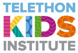 ActivRett Survey from Telethon Kids Institute