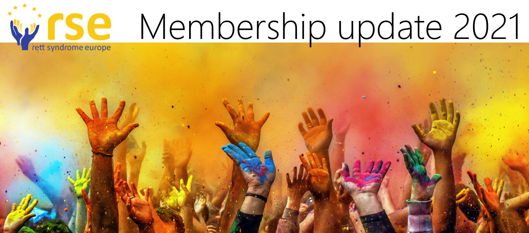 RSE Membership Survey results and next steps